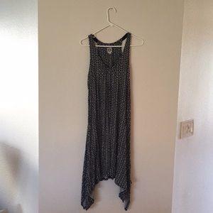 Anne Klein mid length dress